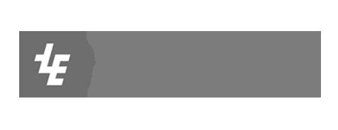 treshna-enterprises-logo